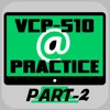 VCP-510 VCP5-DCV Practice Exam - Part2