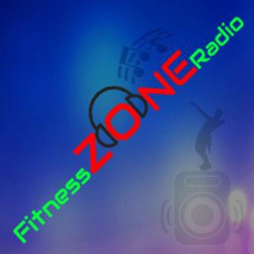 Fitness Zone Radio