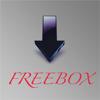 Freebox Seedbox Manager