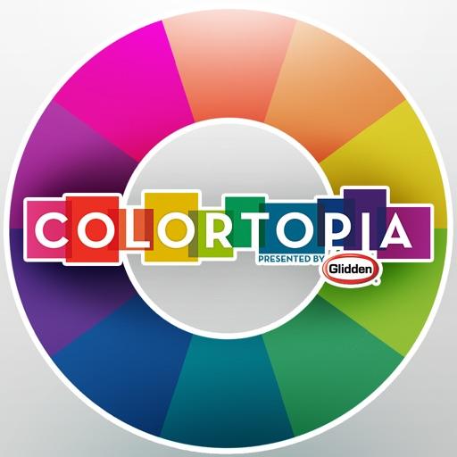 Colortopia
