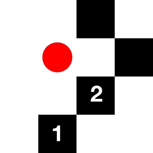 Tile Pong