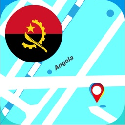 Angola Navigation 2016