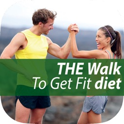 10 Facts Everyone Should Know About Walk to Get Fit