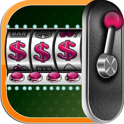 7 Lucky Seven Slots of Abu Dhabi - Gambler Casino Game