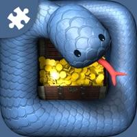 Codes for Snake For Money Hack