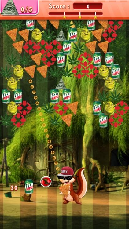 Meme Shooter - MLG screenshot-4