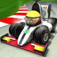 Codes for MiniDrivers - The game of mini racing cars Hack