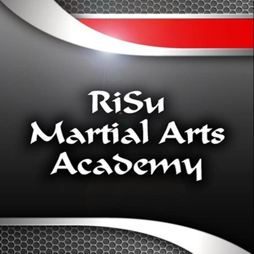 RiSu Martial Arts Academy
