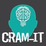 CISSP Study Guide by Cram-It
