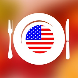 Best American Food Recipes