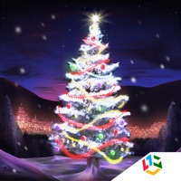 Codes for Christmas Mood - With Relaxing Music and Songs Hack