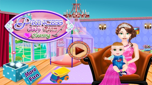 baby room cleaning games. Baby Room Cleaning Games Y