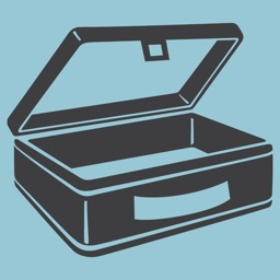 LunchBox - Find Free Food