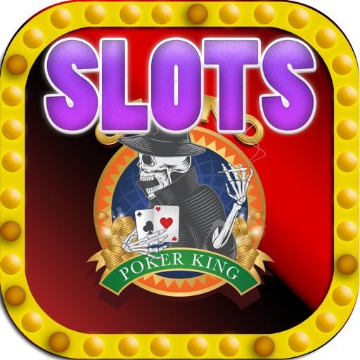 21 Huge Payout Casino Double Blast - Free Slots Machine