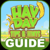 News Guide for
