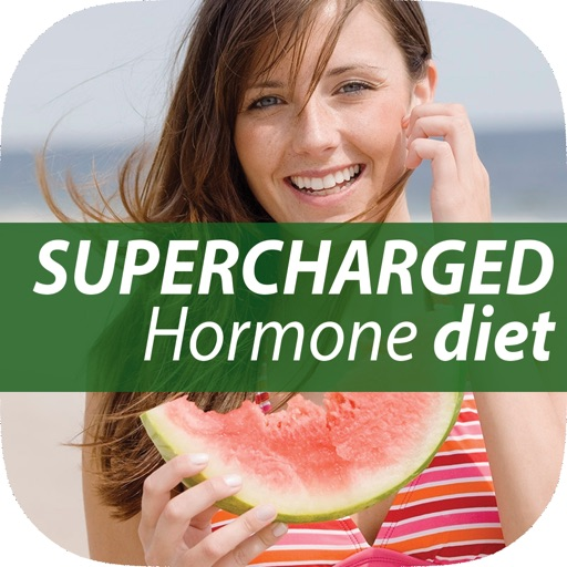 10 Unheard of Ways to Achieve Greater Super Charged Hormone Diet