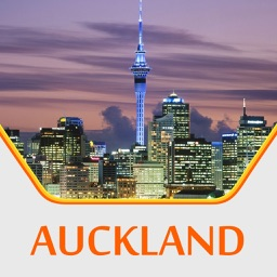Auckland Tourism Guide
