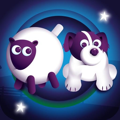 ewan® & Russell® - The Dream Team Adventures
