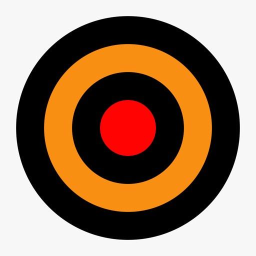 Dart Scoreboard Pro