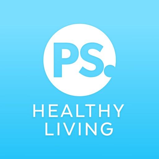 POPSUGAR Healthy Living