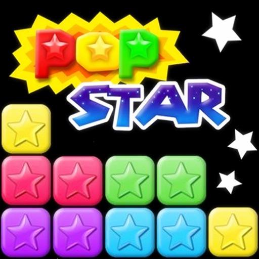 PopStar! - HD