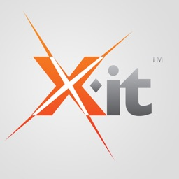 X-it™ - Recommendations that are Rewarding