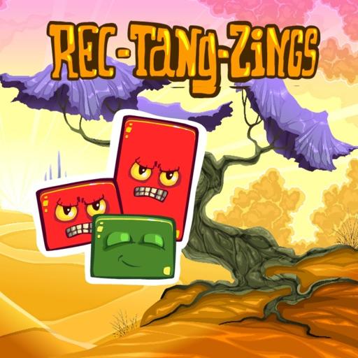 Rec-Tang-Zings