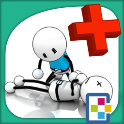 Easy First Aid