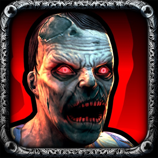 Devil Slayer Gunman
