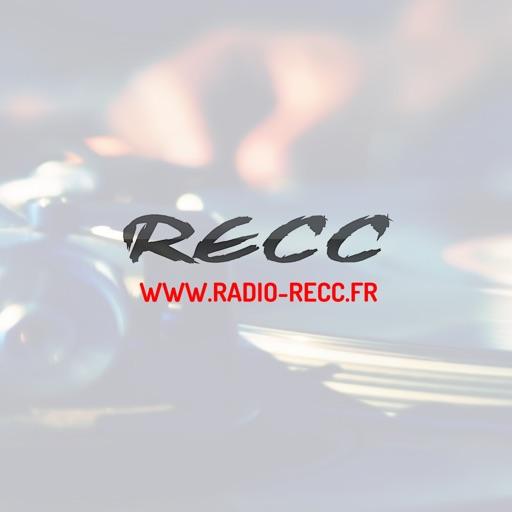 Radio RECC