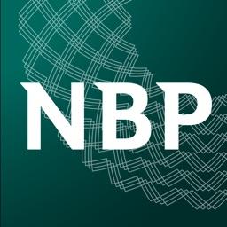 NBP Safe