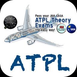 ATPL Offline - JAA/FAA ATPL Pilot Exam Preparation + EuQB (Known as Bristol Question Base)