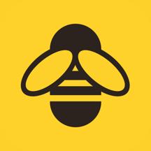 蜜蜂贷 - 白领们小额贷款宝典,贷款知识,理财资讯
