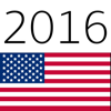 US Presidential Candidates - 2016 Pro