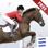 Riding Star: Ma Vie de Championne – Gratuit