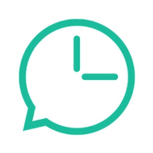Provide Programmer Lenvoie De Sms By Maxime Damery