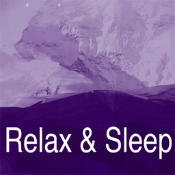 Relax & Sleep Soundly Hypnosis and Meditation