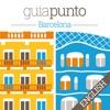 Barcelona Punto Guide
