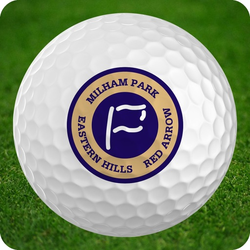 Milham Park Golf Club