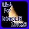 Q&A for DIABOLIK LOVERS 逆巻編