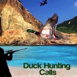 Duck Hunt Calls