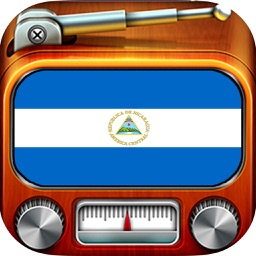 Nicaragua Radio : Principales Radios Stations Live