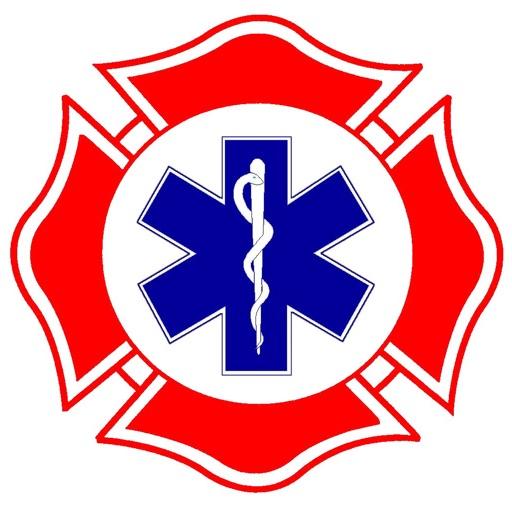 911 Toolkit for Emergency Responders