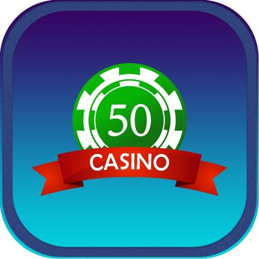 2016 Gambler Vip Wild Dolphins - Free Slots Machine