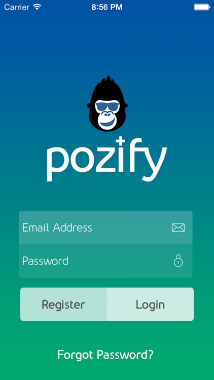 Pozify