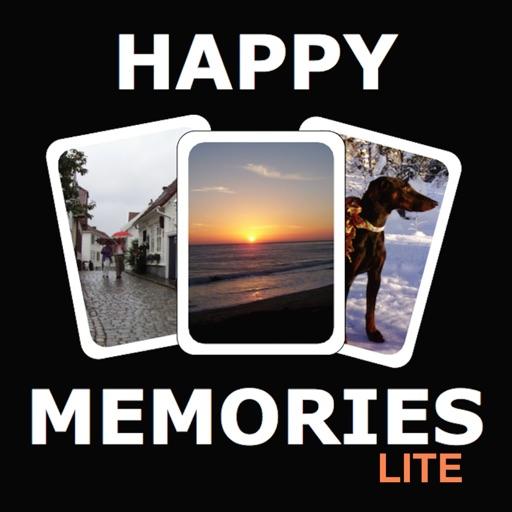 Happy Memories Lite by Horse Reader