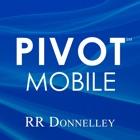 RRD Pivot Mobile icon