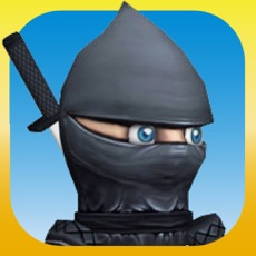Activities of Ninja Escape 3D