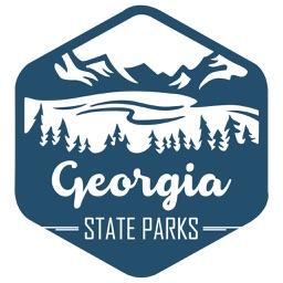Georgia State Parks & National Parks