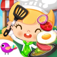 Codes for Candy's Restaurant - Kids Educational Games Hack